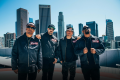 Cypress Hill Pressematerial