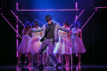 Flashdance - Das Musical Pressematerial