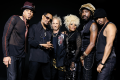 Mothers Finest Pressematerial