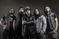 Phil Campbell And The Bastard Sons Pressematerial