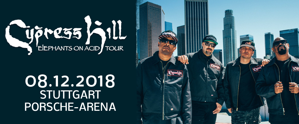 Teaser_Cypress_Hill_2019