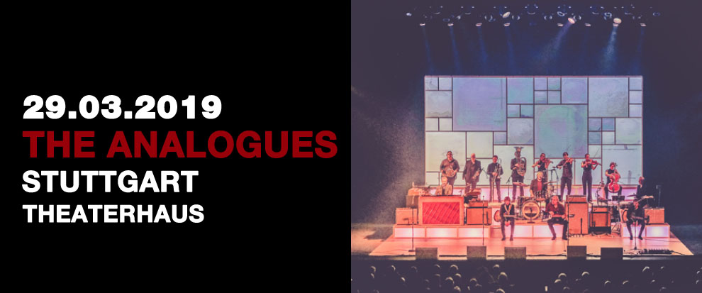 Teaser_The_Analogues_2019