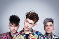The Kolors Pressematerial