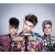 The Kolors | Stuttgart  | clubCann - 2