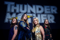 Thundermother Pressematerial